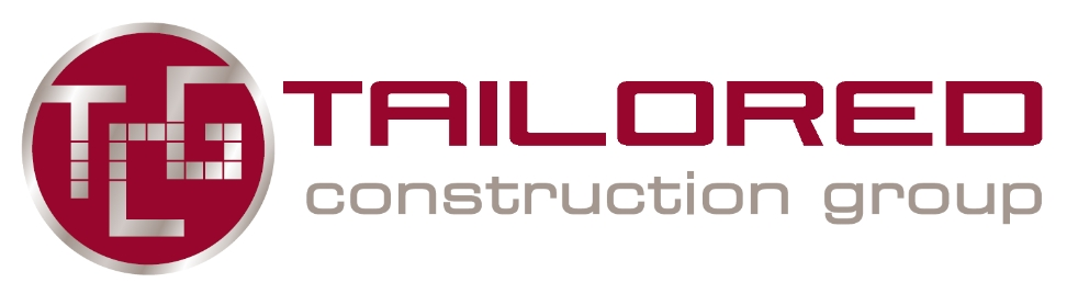 Tailored Construction Group